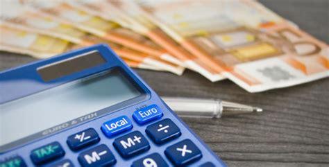 einkommensteuer ab wann zahlen einkommensteuer im nebenjob wann muss ich zahlen