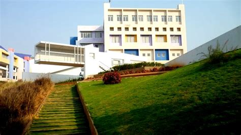 Acharya Institute Of Technology Mba by Acharya Institute Of Technology Wiki 2