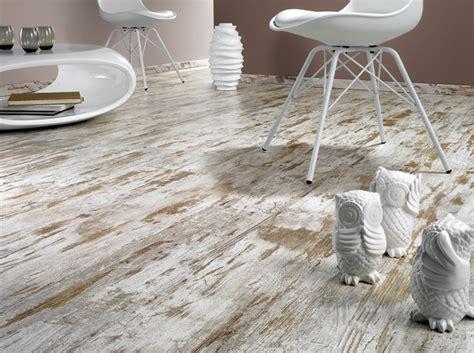 Superb Salon Blanc Parquet  #12: Pourquoi-choisir-un-sol-stratifie.jpg