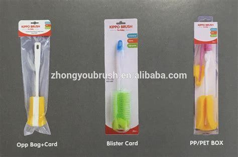 Sponge Brush Cup Brush Cup Intl colorful classical 360 degree bottle brush buy bottle
