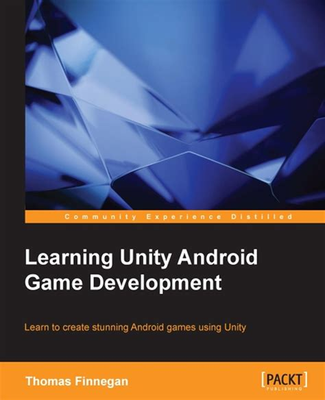 unity android learning unity android development avaxhome