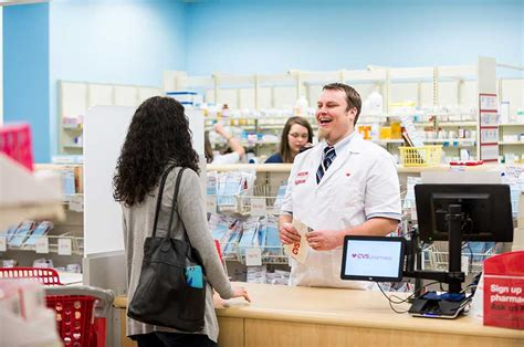 look cvs pharmacy in target chain store age