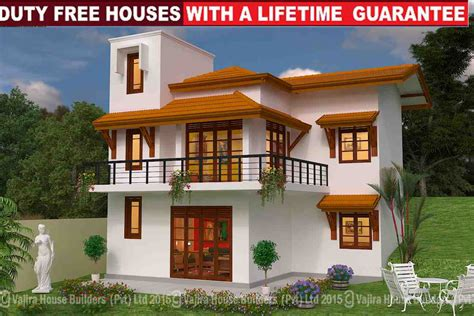 vajira house lk studio design gallery best design