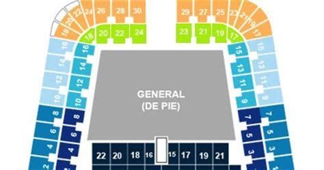 venta de boletos para conciertos en mexico boletiuxcommx zonas del foro sol concierto one direction 2013 en mexico
