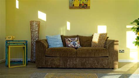 rimodernare casa rimodernare casa con complementi d arredo e tessuti