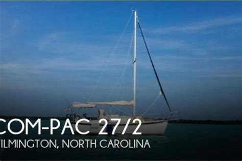 boat motors for sale wilmington nc wilmington new and used boats for sale