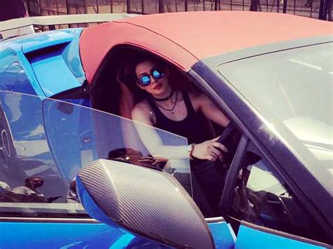 actress died car accident model actress sonika chauhan dies in a car accident