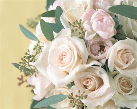 Wedding Bokay Flowers by Kwiaty R 243 że Tapeta Na Pulpit 154 Wrzutka