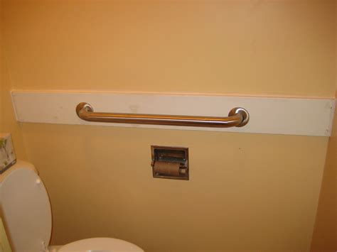 bathtub grab bar installation bathroom safety bars placement 28 images grab bar
