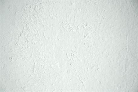 White Concrete Wall white wall background photo free download