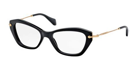 8 Frames For Specs Appeal by 39 Best Specs Appeal Images On Eye Glasses