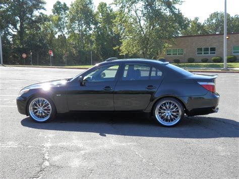 2004 bmw 530i custom 8 best images about bmw 530i custom on cars