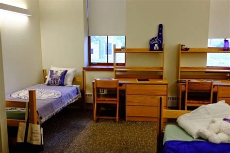 columbia rooms columbia college chicago dorms search student