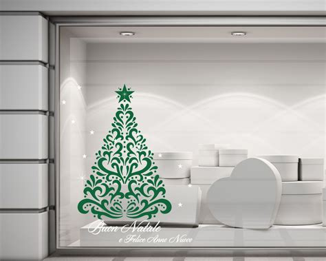 decori per tende decori per interni disegno idea decorazioni per camerette