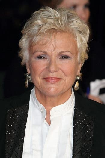 julie walters hairstyle julie walters short celebrity haircuts for women over 60 l