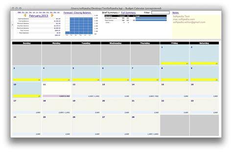 S Calendar Vs Calendar Calender Convertor Calendar Template 2016
