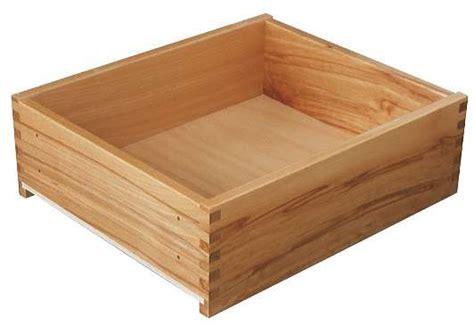 Schubladen Bestellen by Holzschubladen Nach Ma 223 Objektausf 252 Hrung Standard Gezinkt