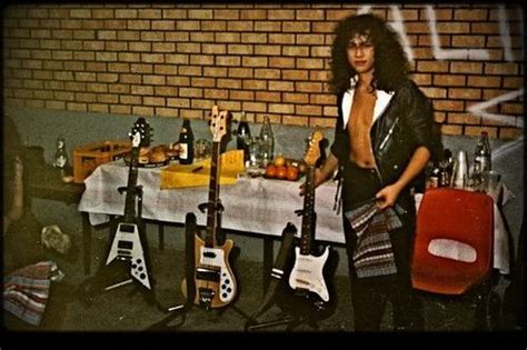 kirk hammett house kirk hammett images kirk hammett hd wallpaper and