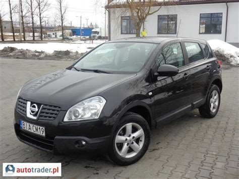 how do i learn about cars 2008 nissan altima on board diagnostic system nissan qashqai 2008 r diesel 150 km 2008r łapy autotrader pl
