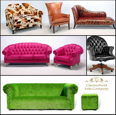 suede chesterfield sofa suede chesterfield sofa a buttoned suede chesterfield