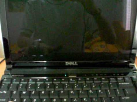 Mi Laptop Asus Se Apago Y No Enciende mi laptop enciende pero no arranca la pantalla se queda negra how to make do everything