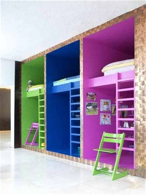 cool kids beds 17 best ideas about cool kids rooms on pinterest cool