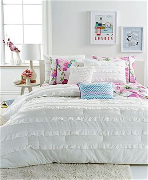 nice sheets twin comforter sets we and twin on pinterest