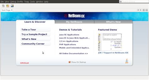 how to install netbeans in ubuntu ubuntu blog how to install netbeans on ubuntu