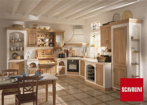cucine di qualit cucine classiche di qualit torino with