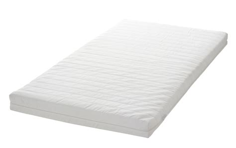 what is a crib mattress recalled crib mattresses sold exclusively at ikea fox17