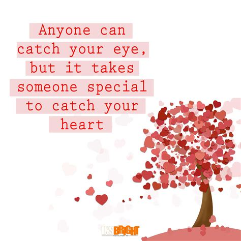 7 Cool Valentines Day Quotes by Happy Valentines Day Quotes With Images For Him Or