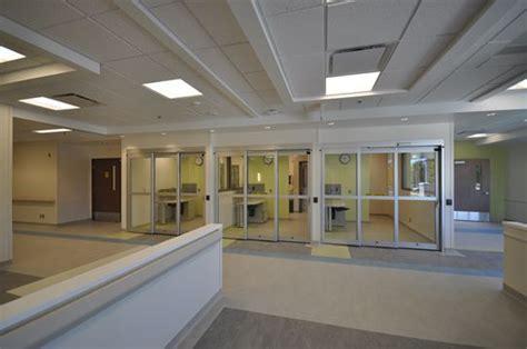 georgetown emergency room georgetown hospital renovation in the homestretch insidehalton