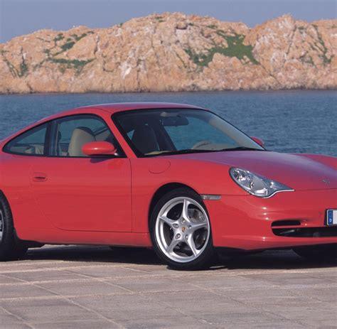 Porsche 996 Motorschaden by Gebrauchtwagen Check Porsche 911 Das Spiegelei Im
