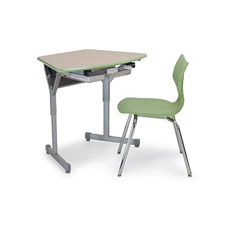 Arc 8 Student Desk Classroom Desks Smith System Classroom Student Desk