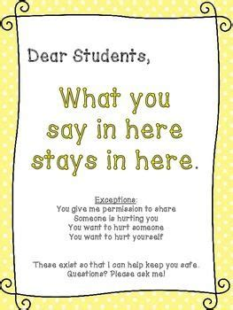school counselor confidentiality 17 best ideas about counseling posters on