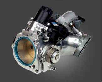 Coil Beat Fi By Im Part Honda marketing ala pabrikan upgrade karburator motor lawas ke