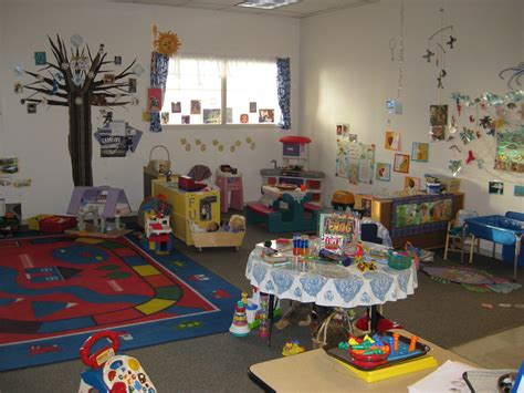King County Superior Court Records Search Childcare Center King County