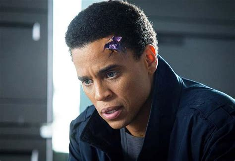 michael ealy brother michael ealy brother www pixshark images galleries