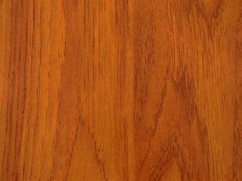 china wood laminate flooring hdf ce approved china china ce approved hdf laminated floor red oak 2168