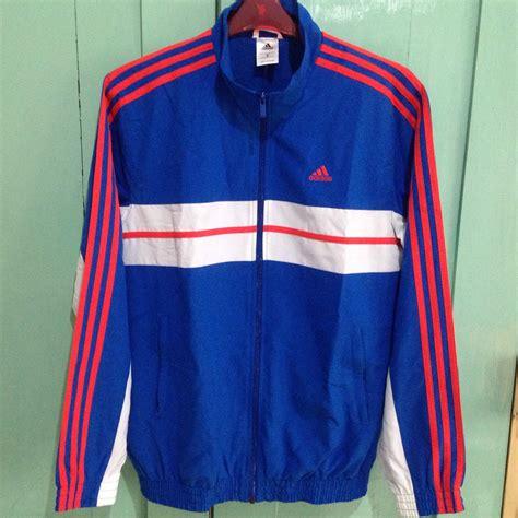 Kaos Adidas 4 terjual pakaian olahraga pria wanita adidas kaos running