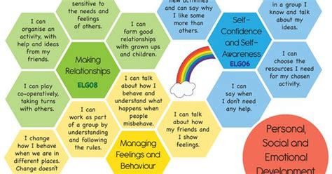 new year teaching resources ks1 s pet eyfs early learning goal posters free