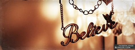 believe cover covers newest timeline covers