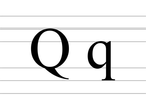 filelatin letter qsvg wikimedia commons