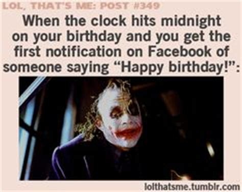 March Birthday Memes - 1000 images about things that make me laugh d on