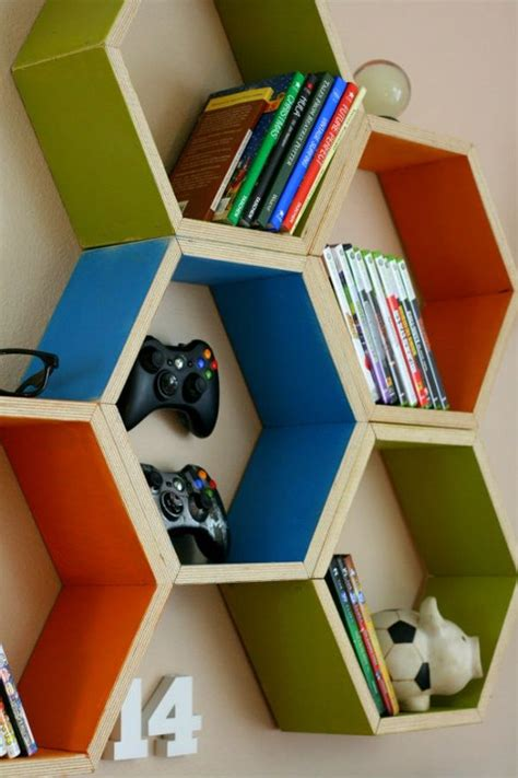 shelves for boys bedroom 25 best ideas about teen game rooms on pinterest boys game room game room and game
