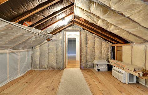 finish attic diy diy finishing an attic quickinfoway interior ideas 25