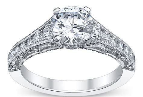 Top Ten Engagement Gold Rings by Most Expensive Engagement Rings Brands Top Ten List