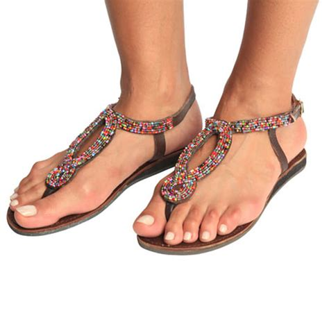 Wholesale Home Decor Trade Shows by How To Wear Harkiss Designs Sandals Harkiss