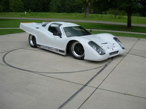 porsche 917 kit car replica archives page 2 of 2 german cars for sale blog