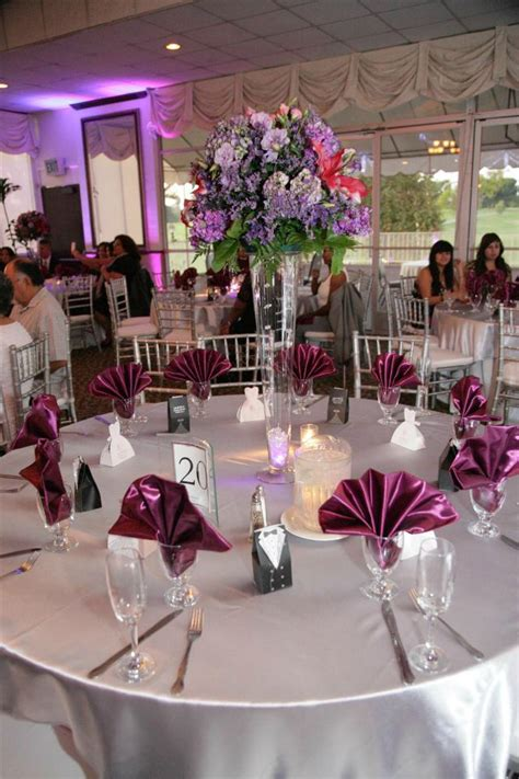 wedding planning help and wedding ideas wedding planning help best wedding ideas quotes